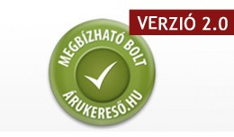 Arukereso.hu Trusted Shop 2.0 Integration (HUN)