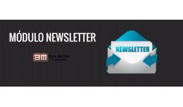 Modulo newsletter (Module newsletter)