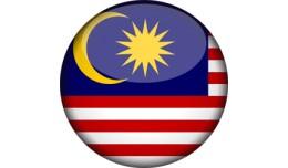 Bahasa Malaysia - Version 2.0.1.1