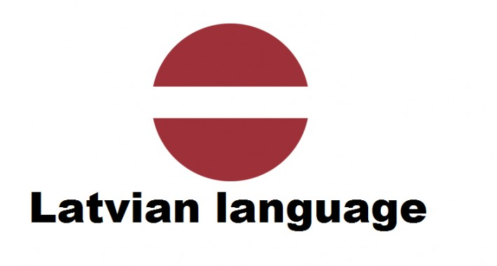 Latvian language Pack OC2x