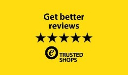 Trusted Shops Reviews Toolkit