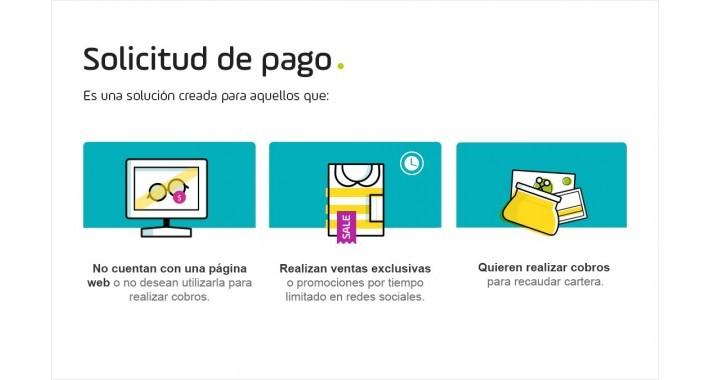 PayU Latam Pro  ||  OpenCart-3.0.2