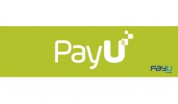 PayU Latam Pro 17 ||  OpenCart-3.0.2 ✮RECOMEND..
