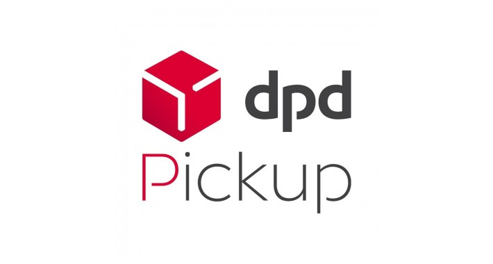 DPD Pickup Hungary Shipping Method