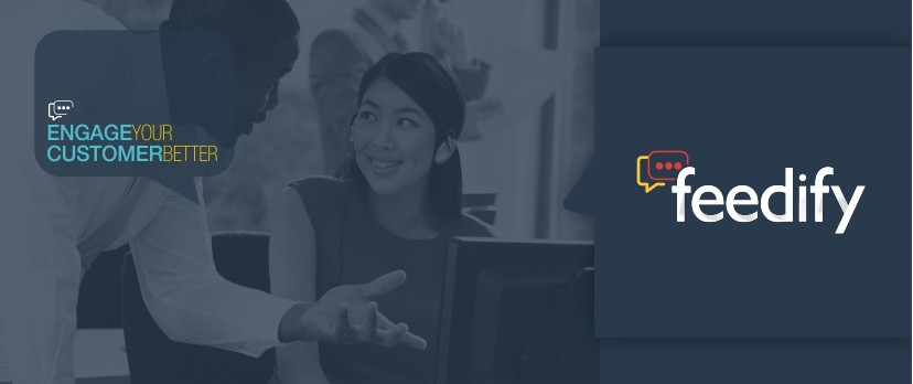 Feedify – Engage your customers like never before!