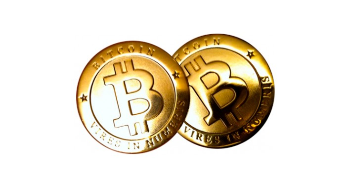 Bitcoin payment module full (bitcoin core)