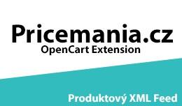 Pricemania.cz