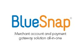 BlueSnap Payment Module (Hosted Payment Fields)