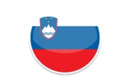 Slovenian language OpenCart 3