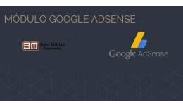Modulo adsense(Module adsense)