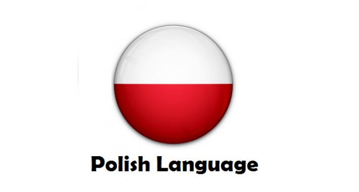 Polish language Pack OC3x