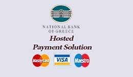 Εθνική Τράπεζα Ελλάδος HPS P..