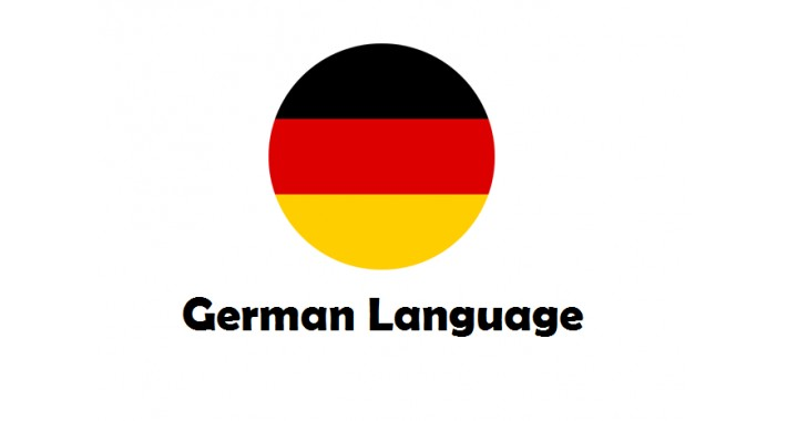 German language pack OC3x