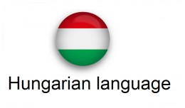 Hungarian language Pack OC3x