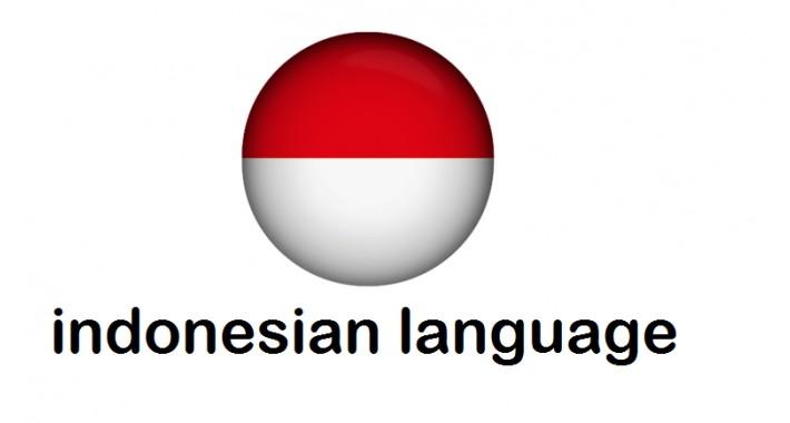 Indonesian language pack OC3x