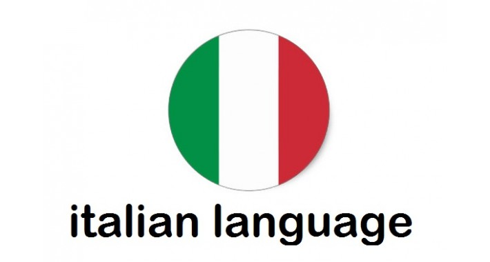 Italian language Pack OC3x