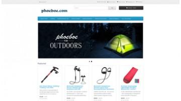Phoeboe.com