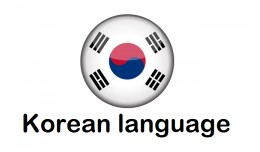 Korean language Pack OC3x