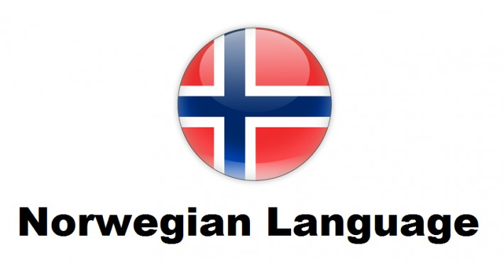 Norwegian language pack OC3x