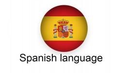 Spanish language Pack OC3x