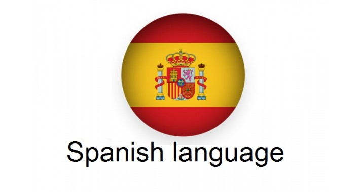 Spanish language Pack OC3x