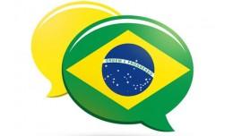 Tradução Português Brasil