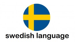 Swedish language Pack OC3x
