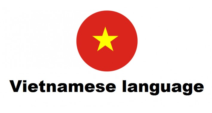 Vietnamese language Pack OC3x