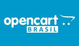 REST API for OpenCart