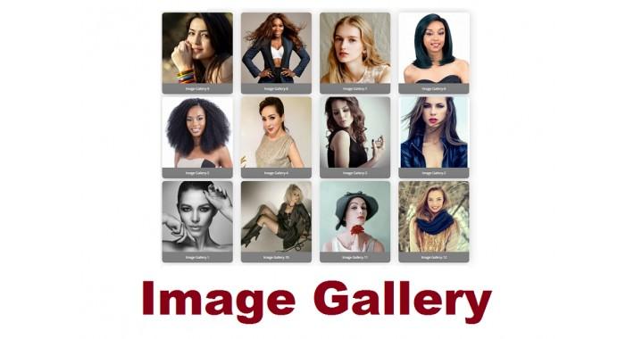 Image Gallery OC3x -OC2.3x