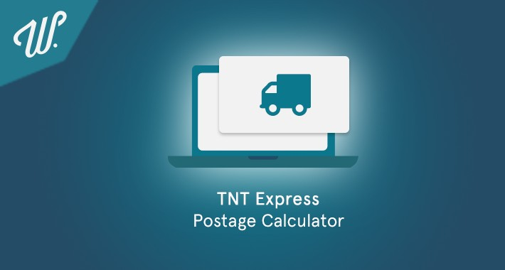 TNT Express Australia