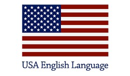 USA English Language Pack (en-US)