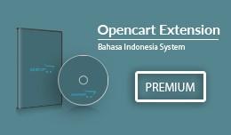 Bahasa Indonesia System - Premium