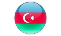Azerbaijan Lang 2.3.0.2