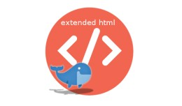 exhtml, create custom layout for unlimited posit..