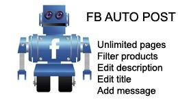 FB AUTO POST