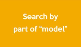 Search by part of model code VQMOD
