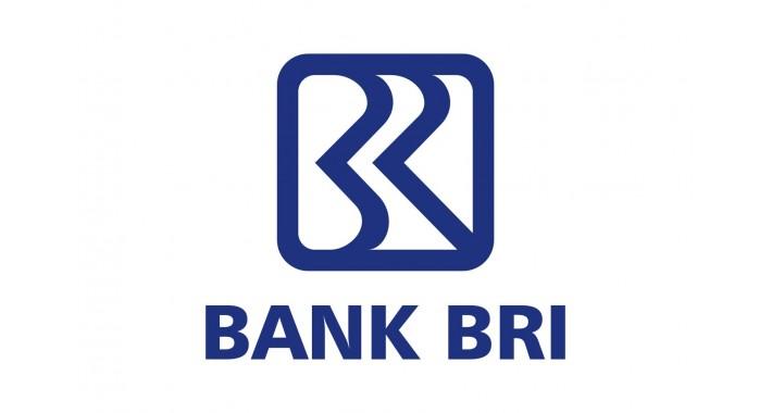 Bank BRI Indonesia