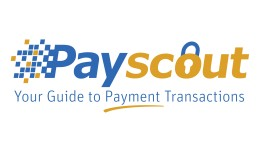 Payscout Inc. Payment Gateway
