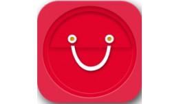 Opencart Mobile App - OC商城APP - app for open..