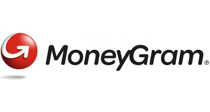 MoneyGram for OC 3.x (logo included in checkout)