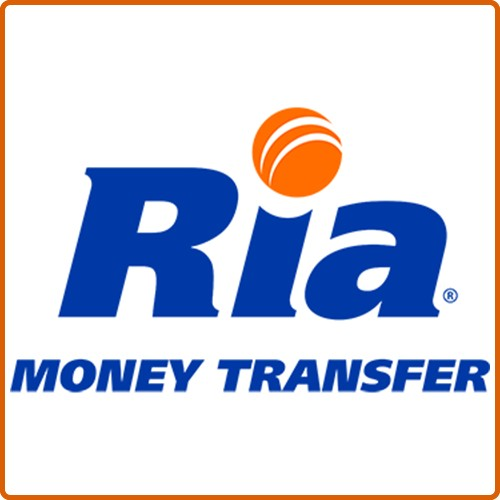 I am very happy with the Ria Money Transfer. It is very quick to deposit and not the best compared to other sites but it gives a better price so I feel it is worth it. I am not happy with one thing is they are not able to verify the user and limited to $ transfer. This is not correct.