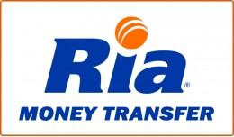 Ria Money Transfer for OC 3.x (logo included in ..