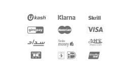 Paytabs Credit Card master