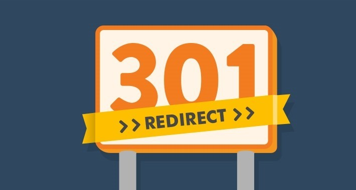 301 Redirect Pages For OpenCart