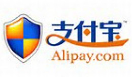 Alipay Payment System