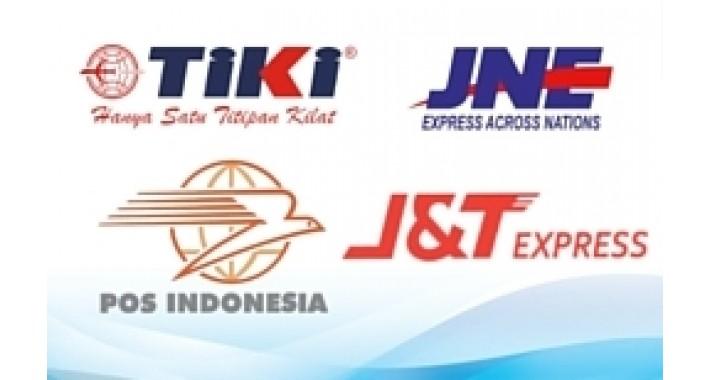 JNE TIKI POS INDONESIA DLL