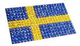 Svenskt språk-Swedish Language 3.x.x