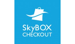 SkyBoxCheckout for OpenCart