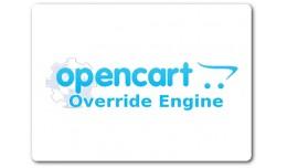 Override Engine